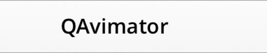 QAnimator