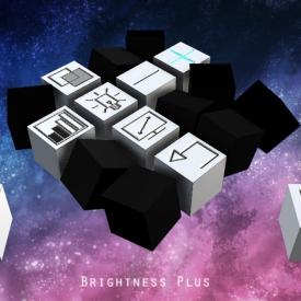 Cubeloop Trailer