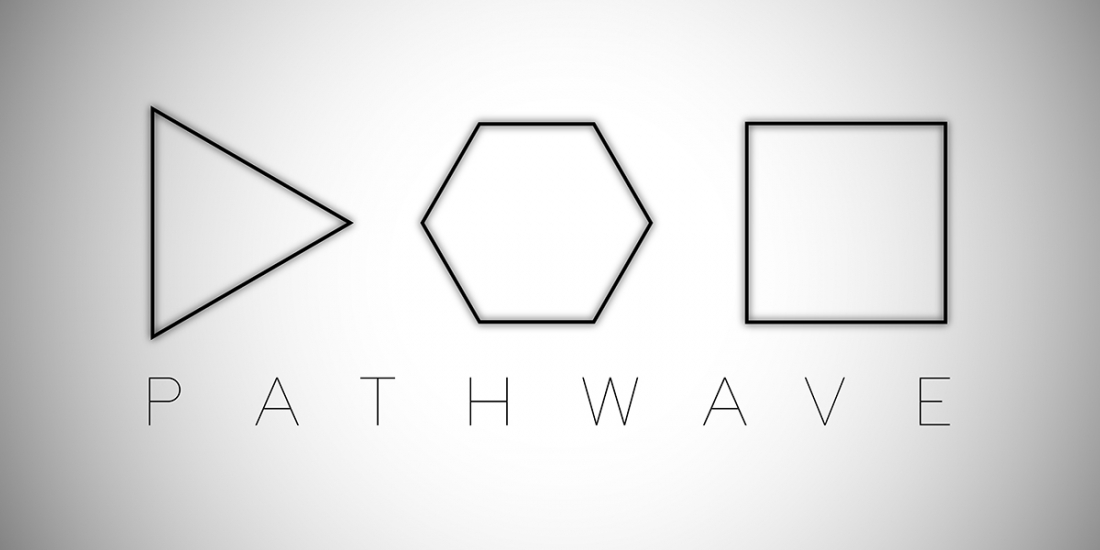 Pathwave Webplay