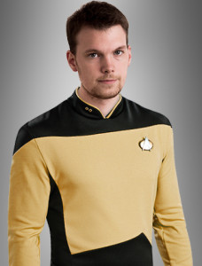 110-888981-star-trek-tng-uniform-neu_12-3